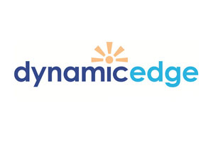 Dynamic Edge