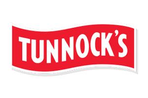 Tunnocks